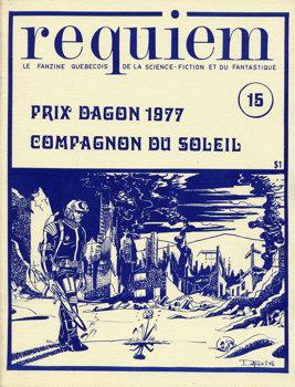 Requiem n° 15