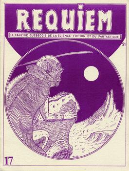 Requiem n° 17
