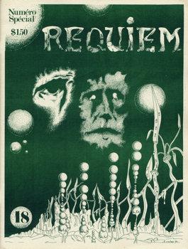 Requiem n° 18