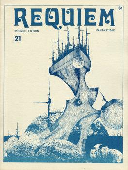 Requiem n° 21