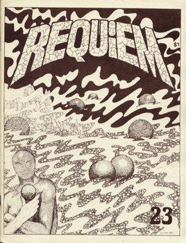 Requiem n° 23