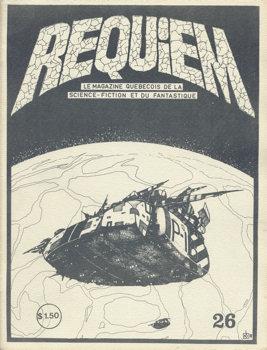 Requiem n° 26