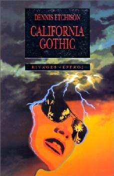 California Gothic