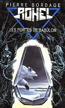 Les Portes de Babûlon