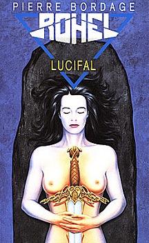 Lucifal