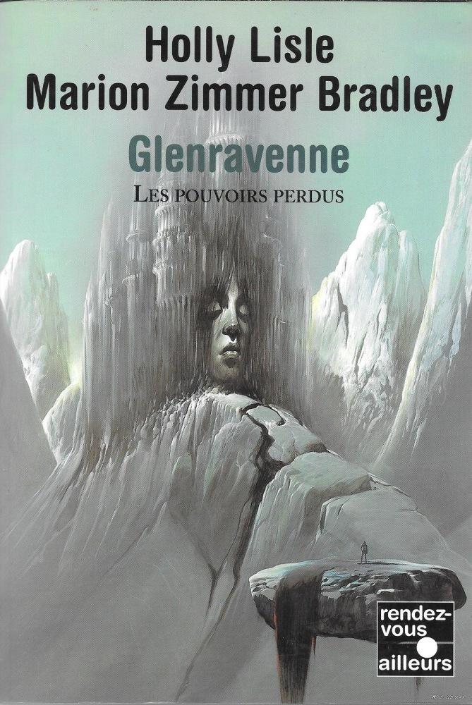 Glenravenne
