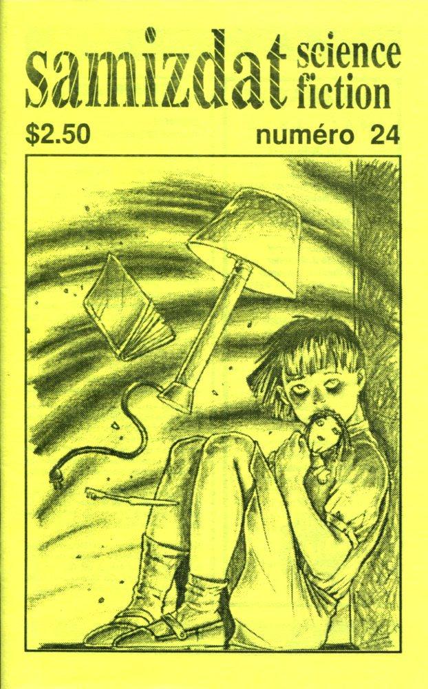 Samizdat n° 24