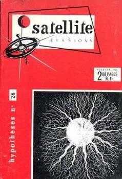 Satellite n° 26
