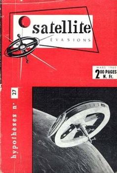Satellite n° 27