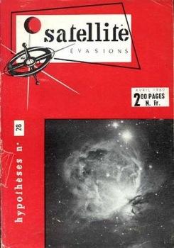 Satellite n° 28
