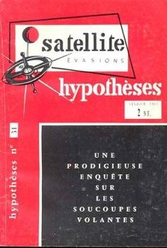 Satellite n° 31