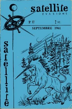 Satellite n° 37