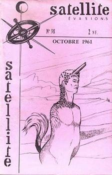 Satellite n° 38