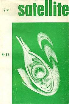 Satellite n° 43