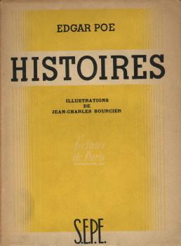 Histoires