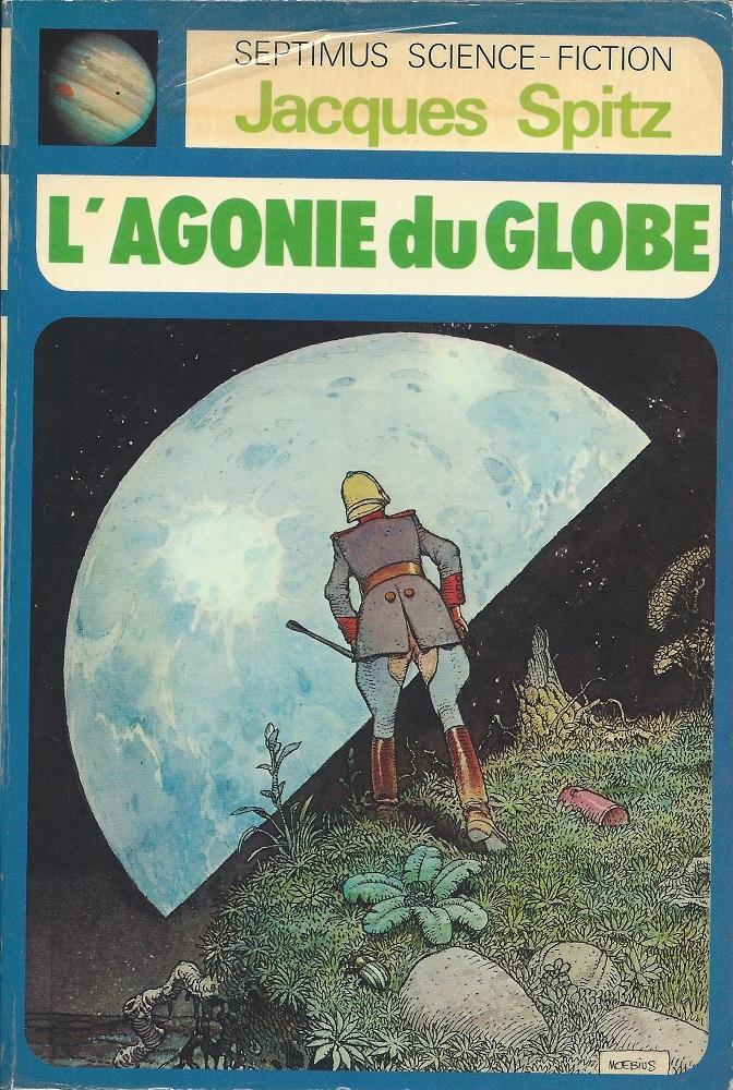 L'Agonie du globe