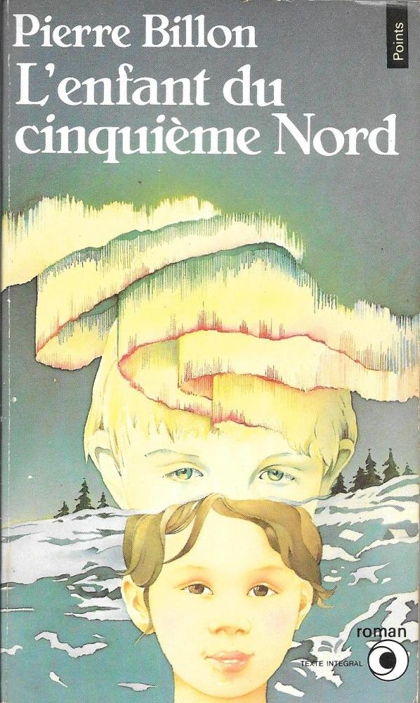 L'Enfant du cinquième nord