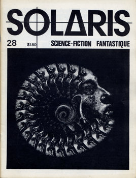 Solaris n° 28