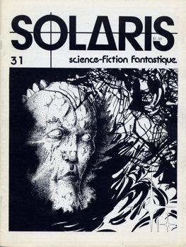 Solaris n° 31