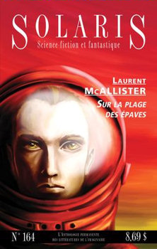 Solaris n° 164