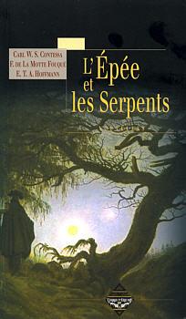 L'Épée et les serpents