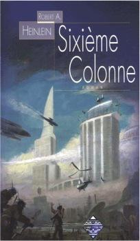 Sixième Colonne