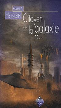 Citoyen de la galaxie