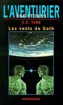 Les Vents de Gath