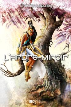 L'Arbre-miroir