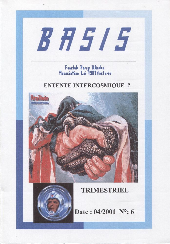 Basis n° 6