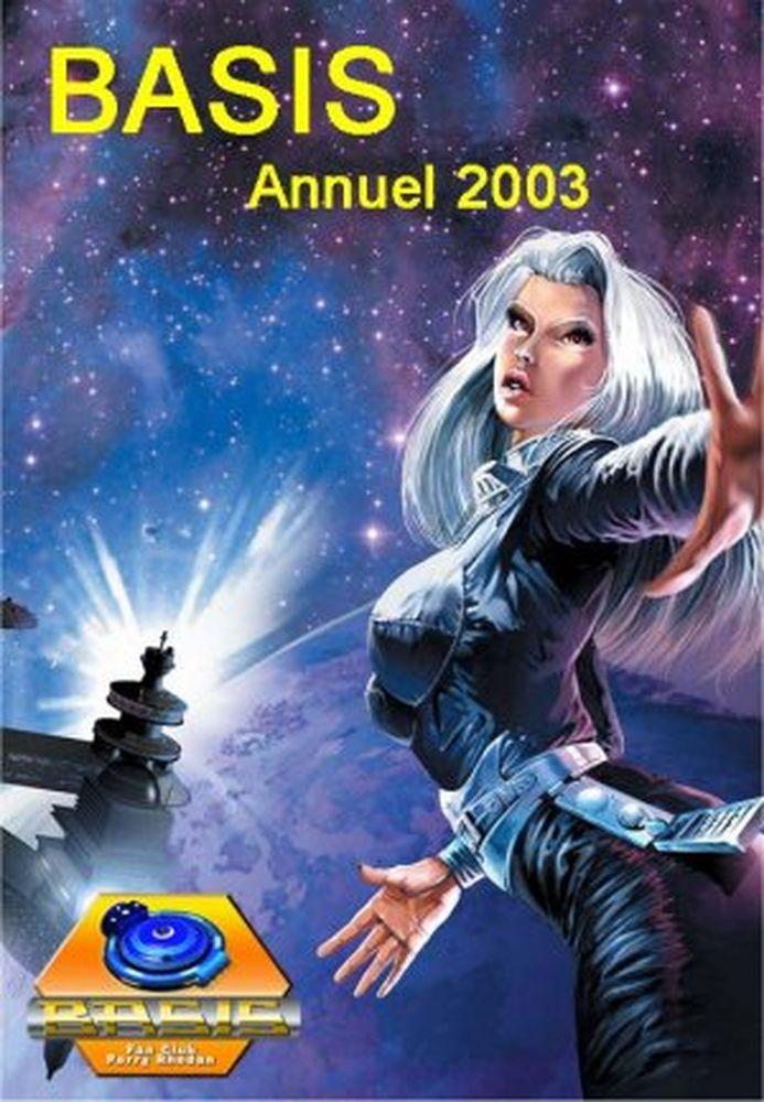 Basis Annuel 2003