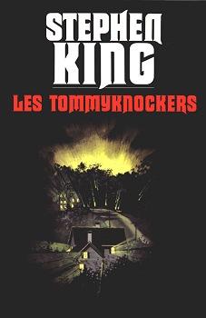 Les Tommyknockers