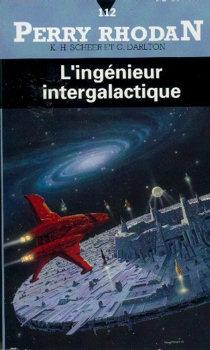 L'Ingénieur intergalactique