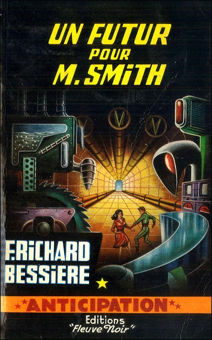 Un futur pour M. Smith