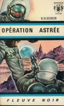 Opération Astrée