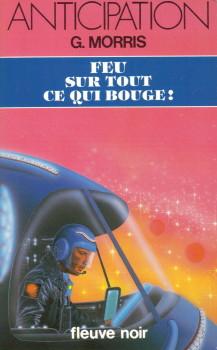 FnAnt1416-1985.jpg