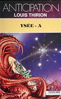 Ys�e-A