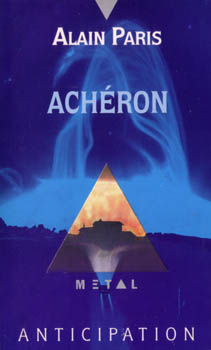 Achéron