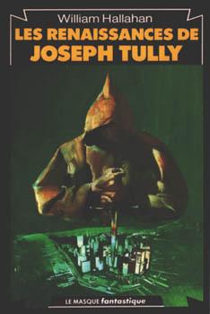 Les Renaissances de Joseph Tully