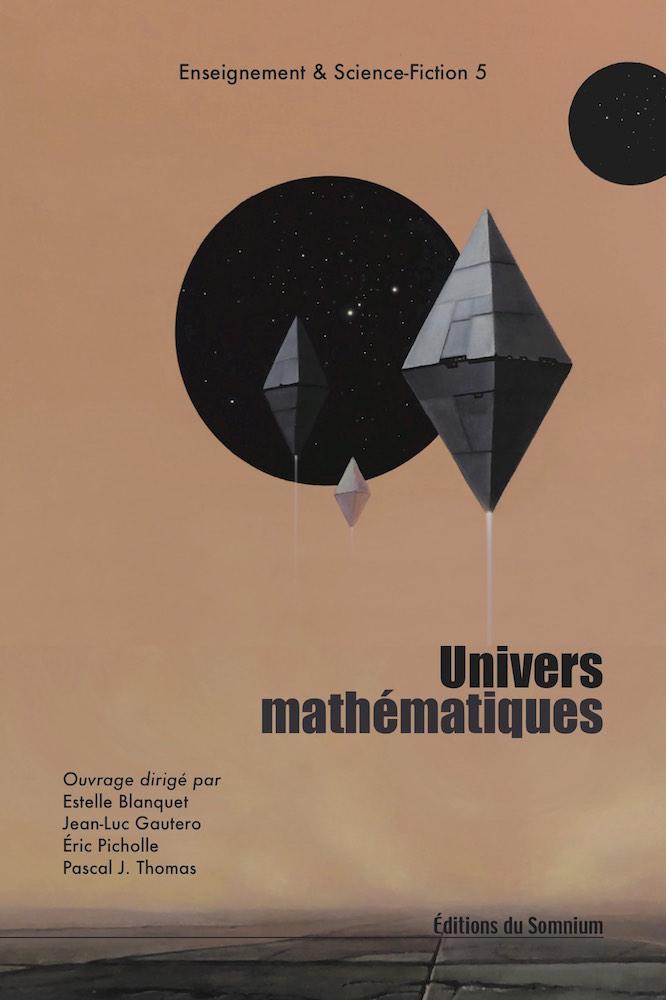 Univers mathématiques