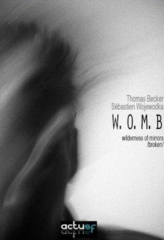 W.O.M.B.