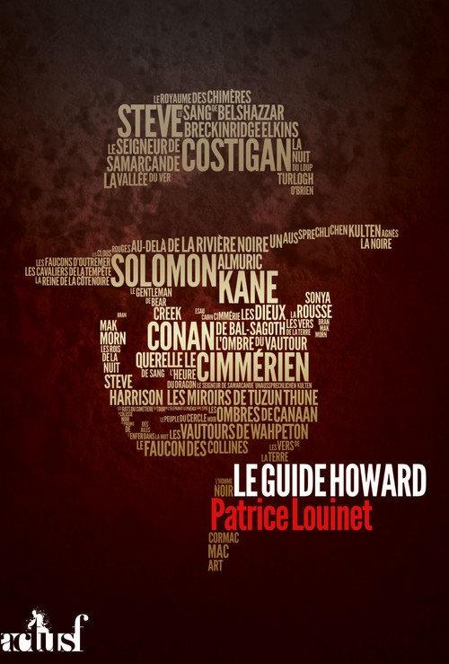 Le Guide Howard