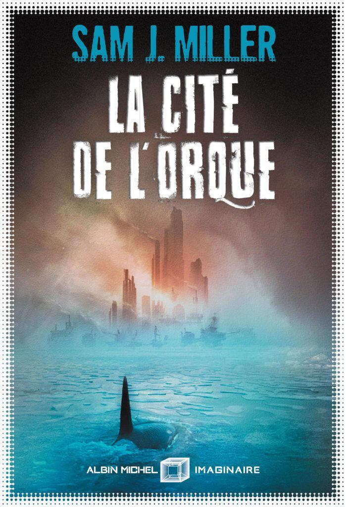 Cité de l