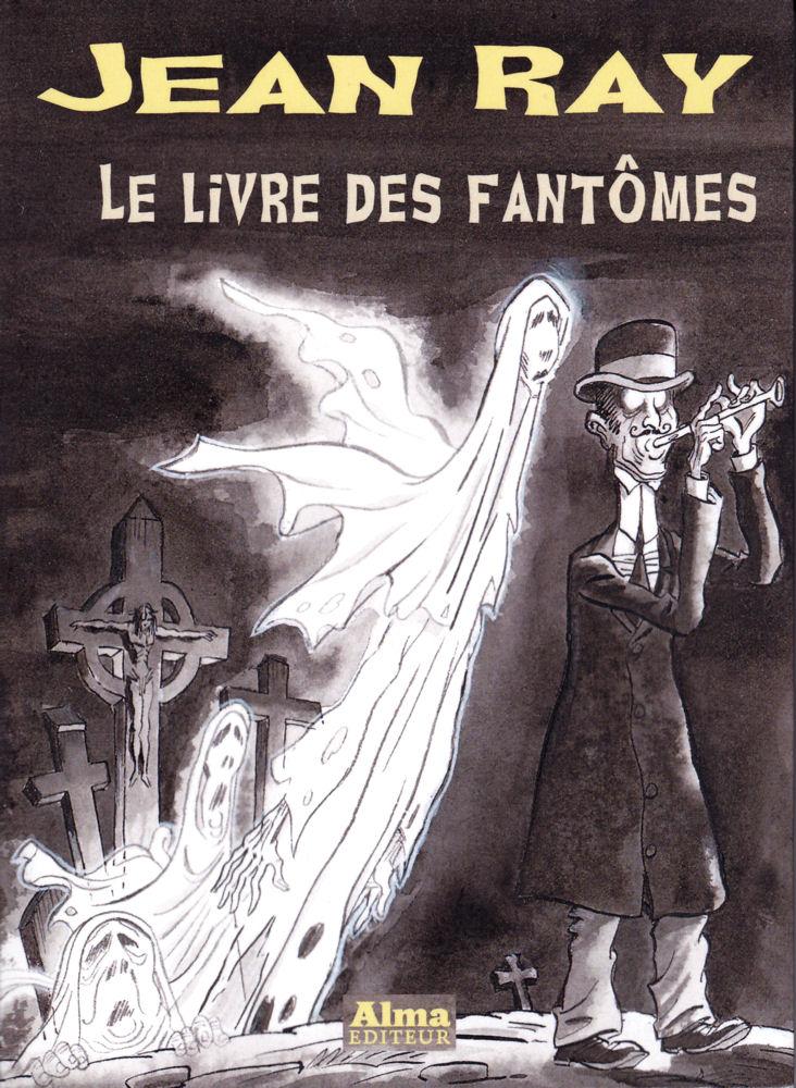 pdf les derniers contes de canterbury jean ray