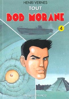 Tout Bob Morane - 4