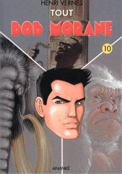 Tout Bob Morane - 10