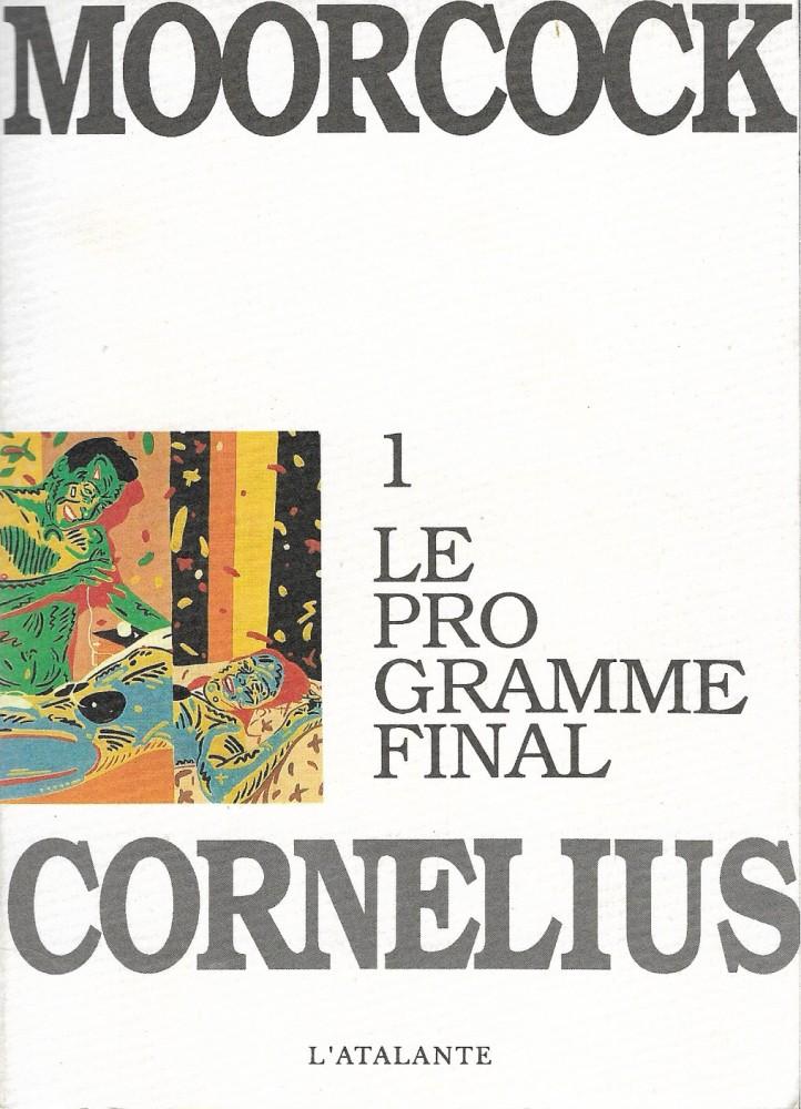 Le Programme final