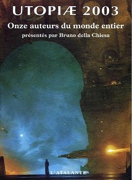 Utopiae 2003