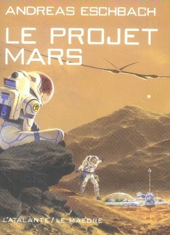 Le Projet Mars