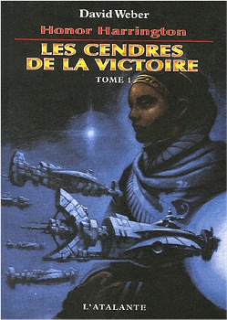 Les Cendres de la victoire - 1